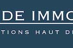 Pyramide Immobilier