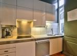 9991038-strasbourg-Appartement-VENTE-2