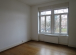 99991007-strasbourg-Local-Commercial-LOCATION-1
